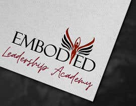 #38 для Embodied Leadership Academy от tasmimarahman1
