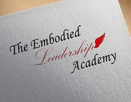 #22 для Embodied Leadership Academy от logodesigner1290