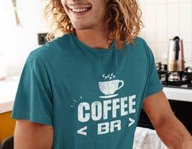 #93 for Create an ORIGINAL funny t shirt design for programmers af gourangabora15