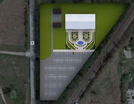 #18 for Farmhouse event venue af ARQFREE