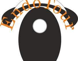 hedgefinch tarafından Logo design for EndoTour için no 10