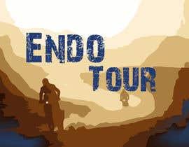 projectdelta6 tarafından Logo design for EndoTour için no 13