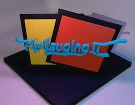 #129 for Create Logo for Pipitsuging IT af rakeshsuthar900