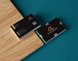 palashsikder969 tarafından Dental business card + Appointment reminder card için no 673