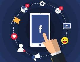 #5 for Crear y administrar campañas de Facebook Ads af Suptechy