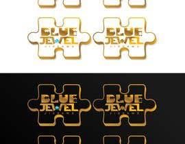 #133 untuk design me a logo oleh Sico66