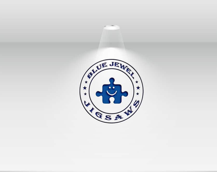 Inscrição nº                                         114                                      do Concurso para                                         design me a logo