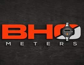 Nro 27 kilpailuun Cannabis Company needs logos for each product line käyttäjältä sahaswakkhor