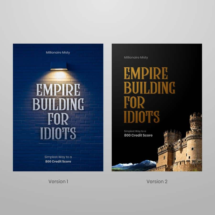 Konkurrenceindlæg #                                        5                                      for                                         Ebook covers