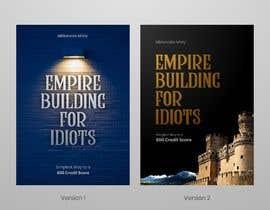 #5 cho Ebook covers bởi Herditio
