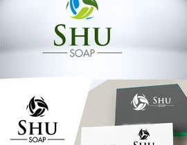 #42 cho Soap wash brand bởi Mukhlisiyn