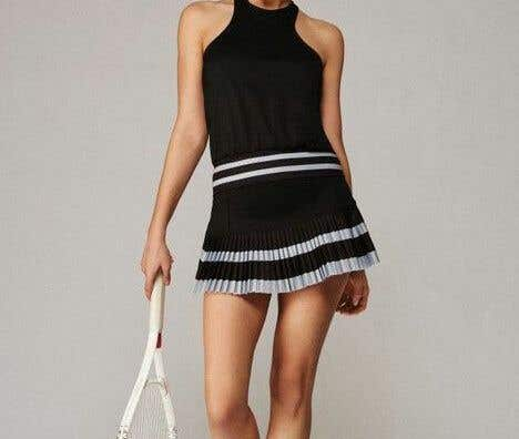 Bài tham dự cuộc thi #                                        53                                      cho                                         Sportswear fashion designer - pickleball