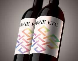 nº 119 pour Design a wine label series par EmporioGfx