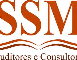 #18 for Design a Logo for SSM Auditores e consultores af gabrielsussumu