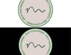 Nro 155 kilpailuun Combine these 2 pictures to make logo käyttäjältä Mahafujur2021