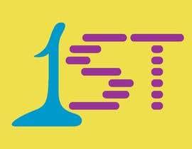 """samuelmirandas tarafından """"caroon like"""" business art for website için no 4"""