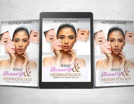 becretive tarafından Ebook cover for skin care (being collagen the most remarkable thing) için no 57