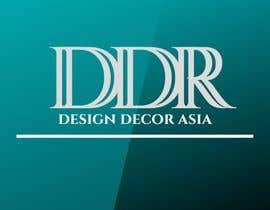#50 for Logo Design af minecourses17