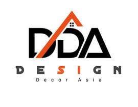 #37 for Logo Design af tufajjolhussan15