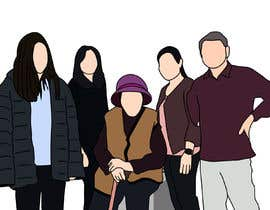 Javiian16 tarafından Looking for artist team members for business için no 26