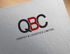Nro 59 kilpailuun QBC ENERGY & LOGISTICS LIMITED käyttäjältä designerkulsum86