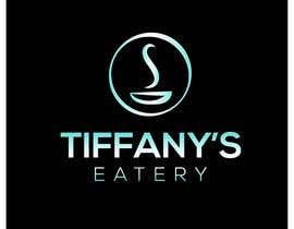 nº 26 pour Tiffany Logo par jamshidjaved