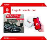 Graphic Design Kilpailutyö #14 kilpailuun Ichor Reminder Email Picture