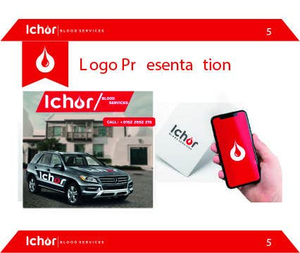 Kilpailutyö #                                        14                                      kilpailussa                                         Ichor Reminder Email Picture