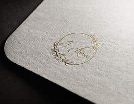 nazmunnahar01306 tarafından Create Logo için no 248