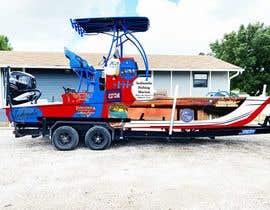 RajuKhan564 tarafından truck and boat wrap için no 22