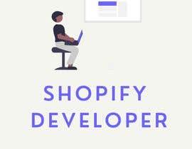 #23 для I need a shopify developer от shahibur55