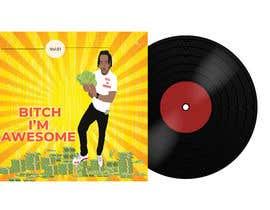 #23 for Bitch I'm Awesome vol 1 by rajjeetsaha