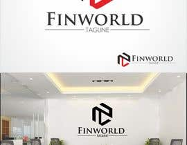 #48 для Need a stylish for Finworld от Mukhlisiyn