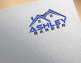 #214 cho Real Estate Logo Ashely bởi rumkykhatun97