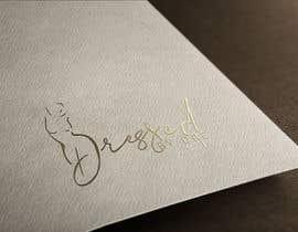 nº 125 pour Create me a logo - 26/07/2021 16:20 EDT par furqaneyrie