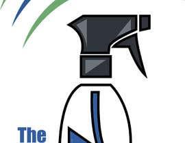 #20 cho Help me design an original logo for my new cleaning business bởi XaviAntt