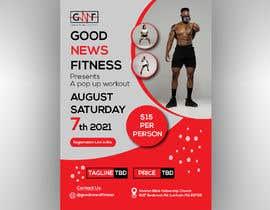 Nro 24 kilpailuun Instagram Flyer for IG Stories and IG Grid Posts käyttäjältä Nripendradas9