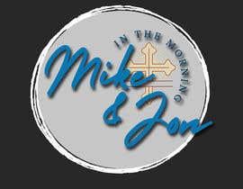 #2 untuk Podcast logo oleh Perffeo