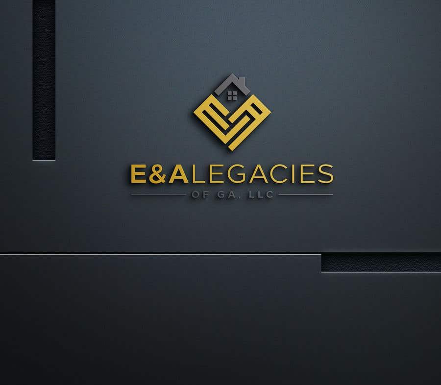 Kilpailutyö #                                        148                                      kilpailussa                                         Make a logo