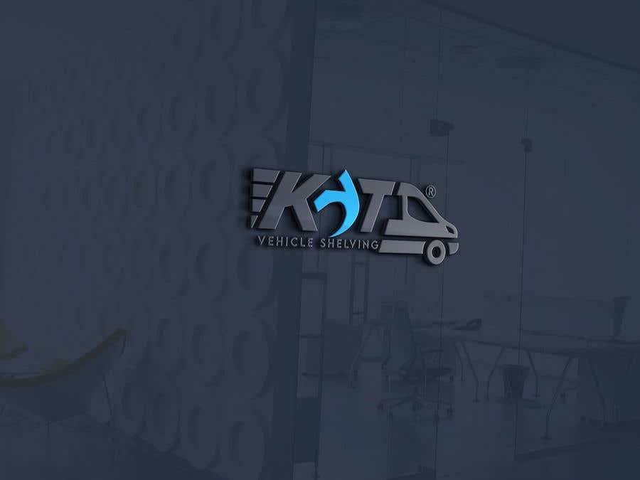 Proposition n°                                        218                                      du concours                                         Creative Logo Design