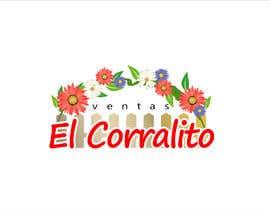#215 cho LOGO El Corralito bởi paolove