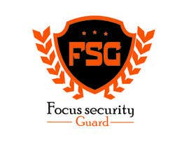 nº 38 pour Design a Logo for Security Company par shamimriyad
