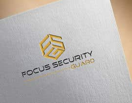 nº 26 pour Design a Logo for Security Company par starlogo01