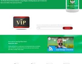 pratapkadachha11 tarafından Redesign Website - Better Look and Resposive için no 12