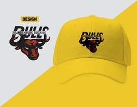 #94 for Hat design af sribala84