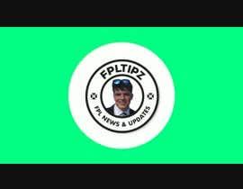nº 71 pour New YouTube INTRO and OUTRO par Adityaraj0100100