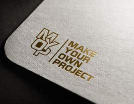 #34 cho design a logo for my website bởi abuobaidaubbu