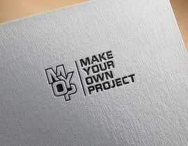 #36 cho design a logo for my website bởi abuobaidaubbu