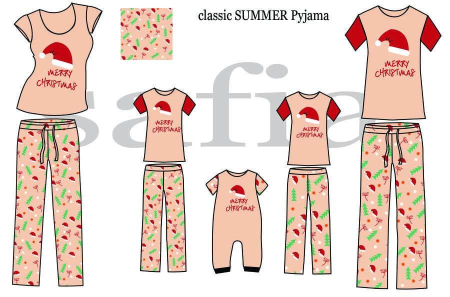 Bài tham dự cuộc thi #                                        47                                      cho                                         Fashion design sketch