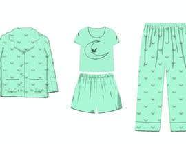 #55 cho Fashion design sketch bởi nirmit911123